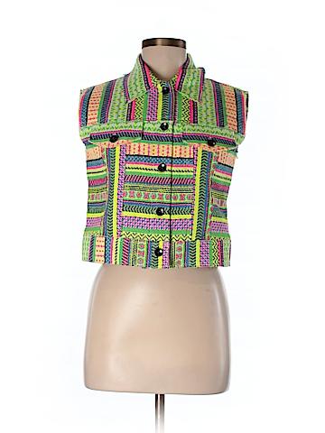 Milly Vest Size S