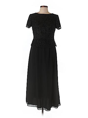 Talbots Women Cocktail Dress Size 6 (Petite)