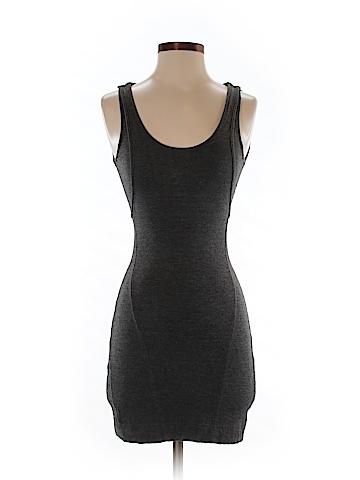 Factory by Erik Hart Active Dress Size XS