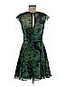 Shoshanna Women Silk Dress Size 8