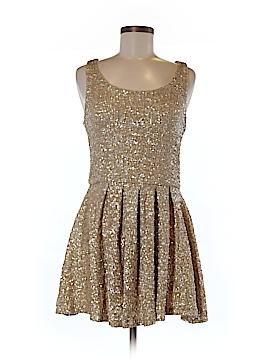 LA Cite Cocktail Dress Size M