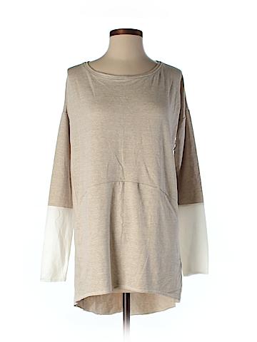 Nesh Sweatshirt Size M
