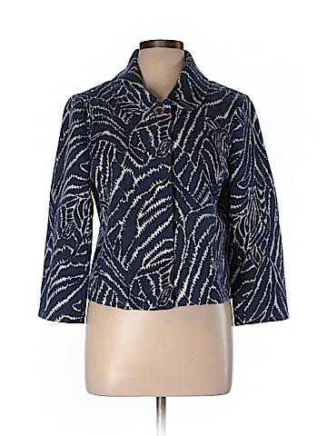 Lilly Pulitzer Jacket Size 12