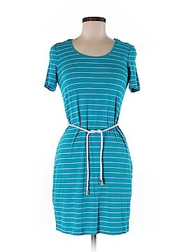 Siena Studio Casual Dress Size 8 (Petite)