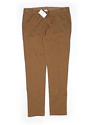 Crewcuts Dress Pants Size 14