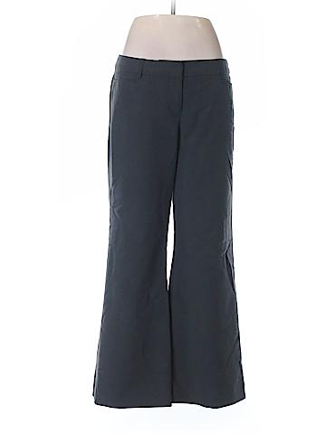 Apostrophe Dress Pants Size 6