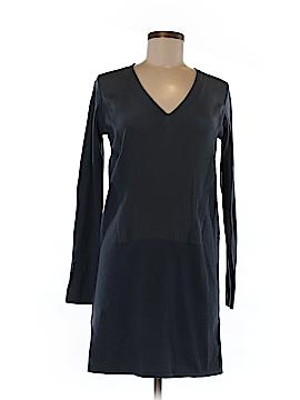 Comptoir des Cotonniers Wool Dress Size M