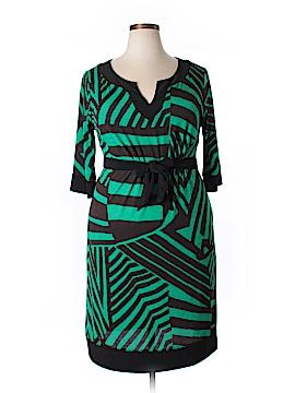 IGIGI Casual Dress Size 12