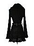Roz & Ali Women Cardigan Size M