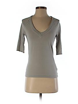Diesel Short Sleeve T-Shirt Size XXS