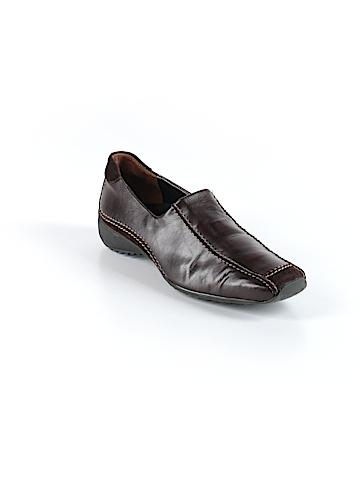 Paul Green Flats Size 4 1/2