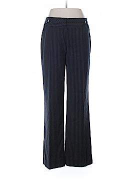Kenneth Cole REACTION Dress Pants Size 10