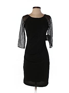 Marc New York Cocktail Dress Size 2