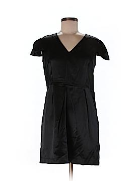 Geren Ford Silk Dress Size M