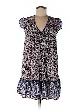 Tailor Vintage Casual Dress Size M