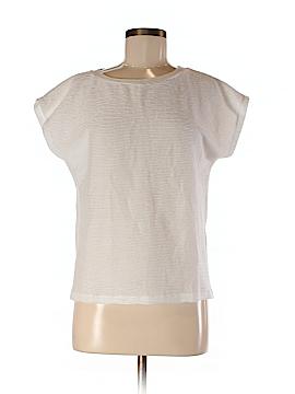 Won Hundred Short Sleeve Top Size XS