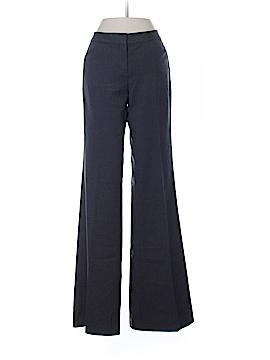 Elie Tahari for Nordstrom Dress Pants Size 2