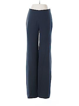 Feraud Silk Pants Size 4