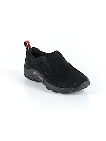 Merrell Sneakers Size 4 1/2