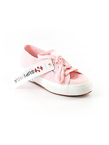 Superga Sneakers Size 3 1/2