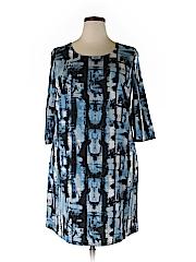 JunaRose Women Casual Dress Size 14