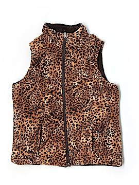 Lena Vest Size L