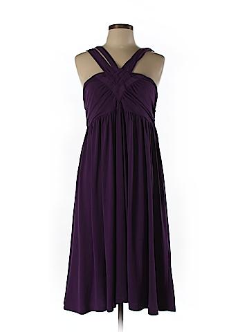 Newport News Cocktail Dress Size L