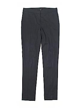 Monika Chiang Casual Pants Size 00