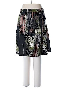 Modamix By Brandon Thomas Casual Skirt Size 16W