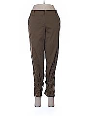 Ann Taylor Women Casual Pants Size 4