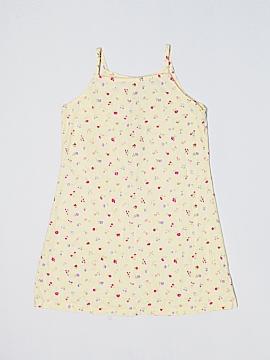The Rugged Bear Dress Size 8