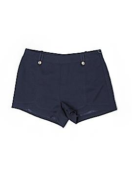 Alythea Dressy Shorts Size M