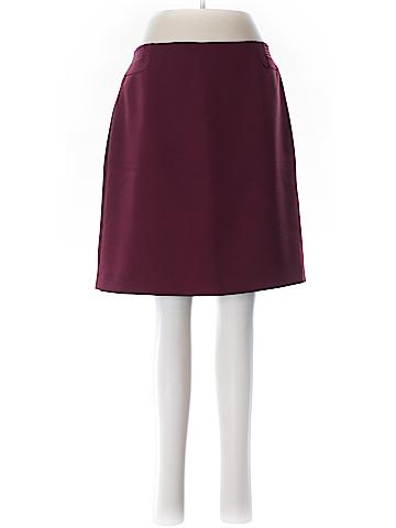 Hobbs London Casual Skirt Size 8