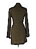 Isabella Bird Women Cardigan Size XS