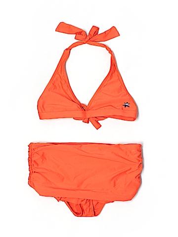 Splendid Two Piece Swimsuit Size 12