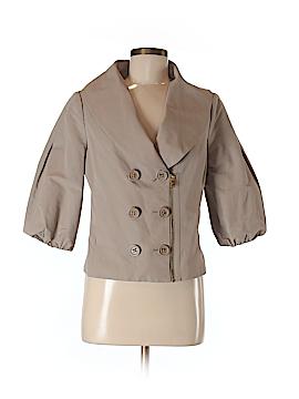 BCBGMAXAZRIA Jacket Size M
