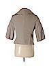 BCBGMAXAZRIA Women Jacket Size M