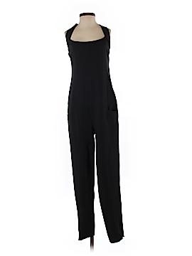 Patrizia Pepe Jumpsuit Size 42 (EU)