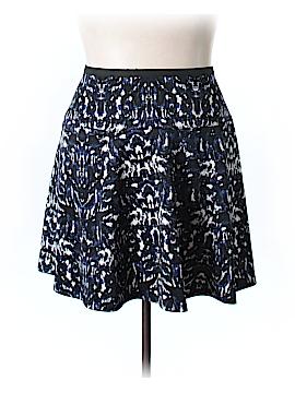 Karen Kane Casual Skirt Size 0X (Plus)