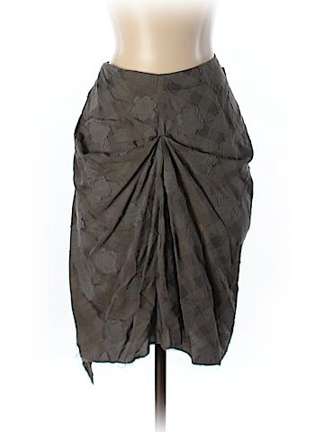 McQ Alexander McQueen Casual Skirt Size 40 (IT)