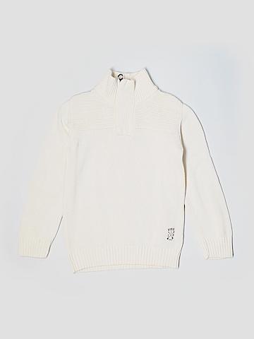 Zara Pullover Sweater Size 6-7