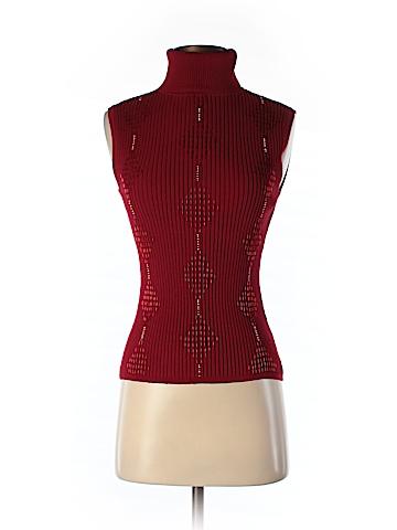 Yuka Sleeveless Top Size 2 (Tall)
