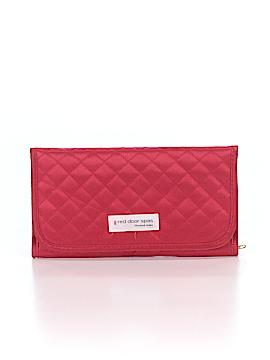 Elizabeth Arden Wallet One Size