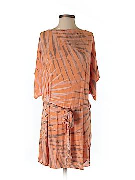 Ramona LaRue by Arianne Casual Dress Size XS