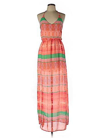 Lush Casual Dress Size S
