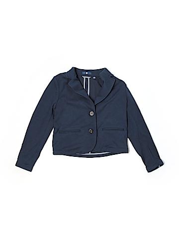 Uniqlo Blazer Size 7-8