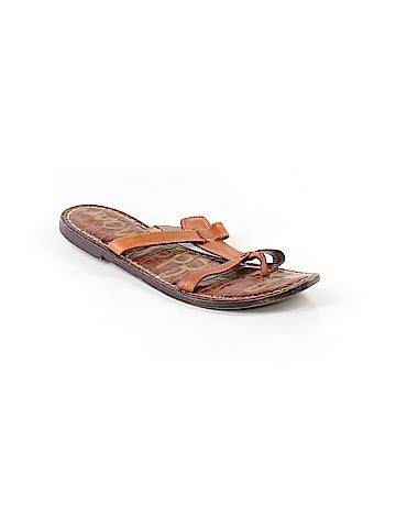 Sam Edelman Sandals Size 39.5 (EU)