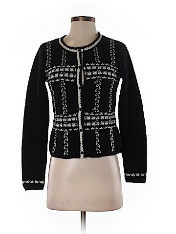 Pim + Larkin Cardigan Size XS