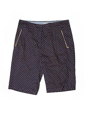 Bobby Jones Khaki Shorts Size 8