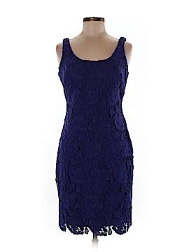 Lauren by Ralph Lauren Cocktail Dress Size 6